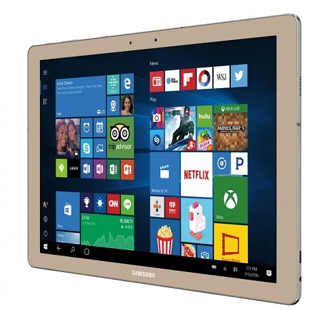 Samsung-galaxy-tabpro-s-gold-official