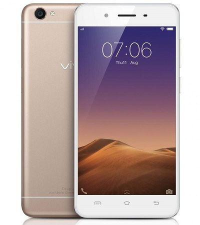 Vivo-Y55L-official