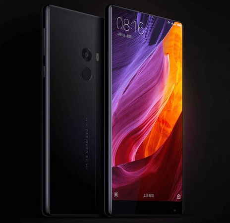 Xiaomi-Mi-MIX-official