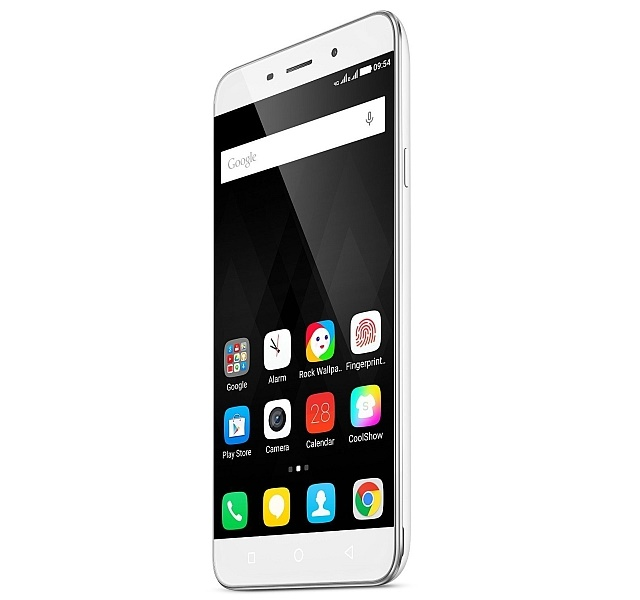 coolpad_note_3_plus-1