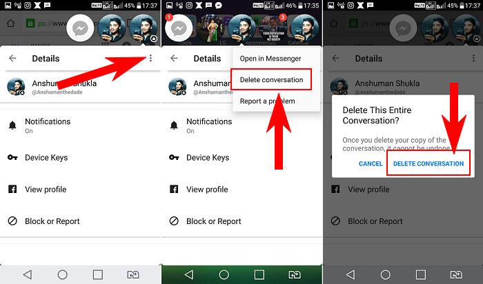 enable-secret-conversations-on-messenger-1