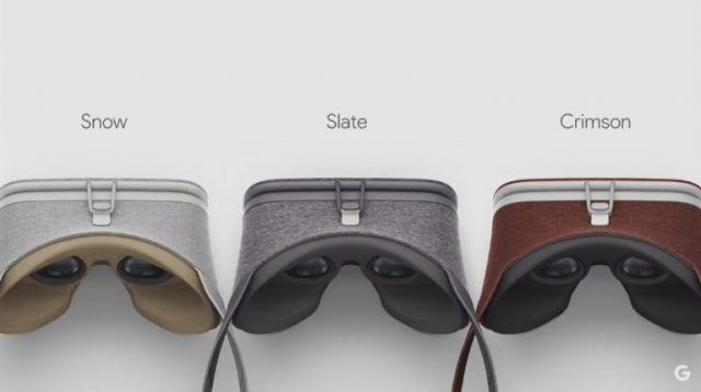 google-daydream-view-vr-colors