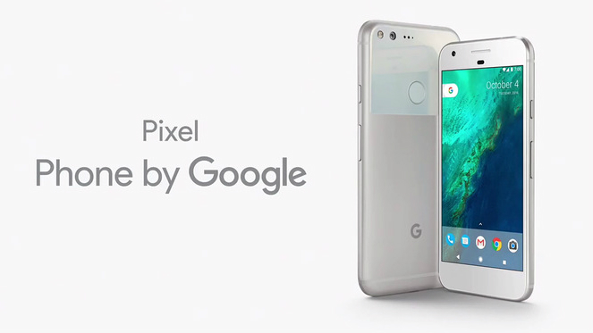 google-pixel-featured