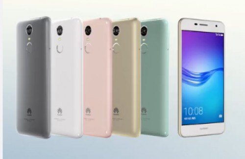 huawei-enjoy-6-official