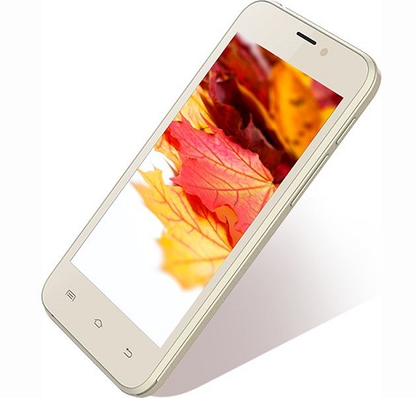 intex-aqua-q8-official