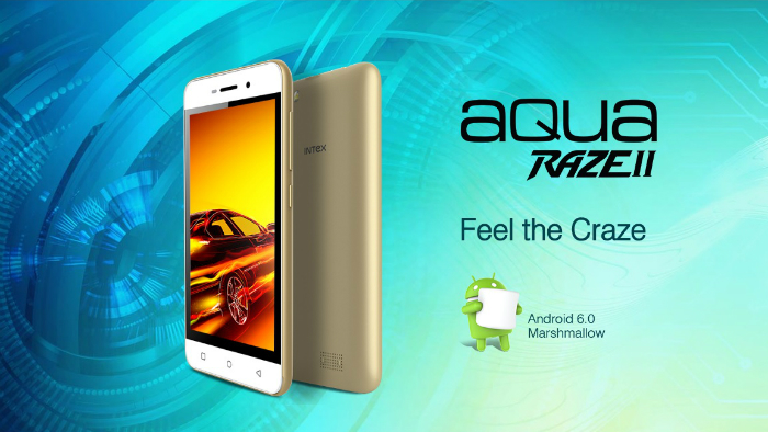 intex-aqua-raze-ii-featured