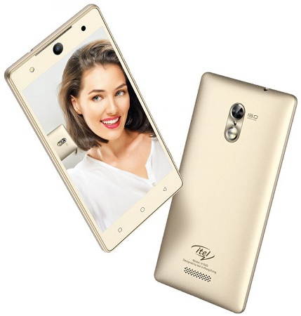 itel-it1520-official
