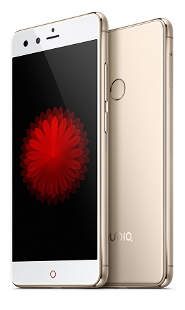 nubia-Z11-Mini-official