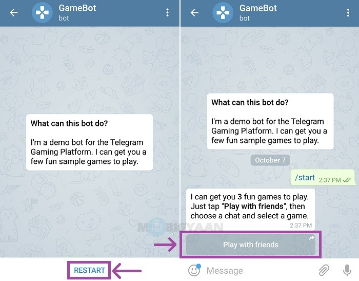 play-games-in-telegram-android-4