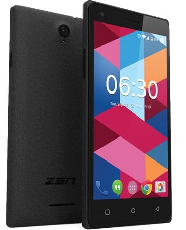 zen-cinemax-2-plus-official