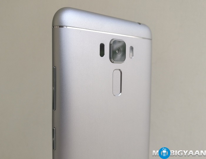 ASUS-ZenFone-3-Laser-Hands-On-Review-10