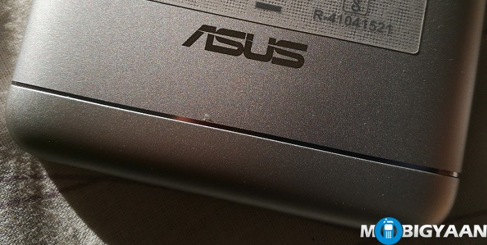 ASUS-ZenFone-3-Laser-Hands-On-Review-12-1