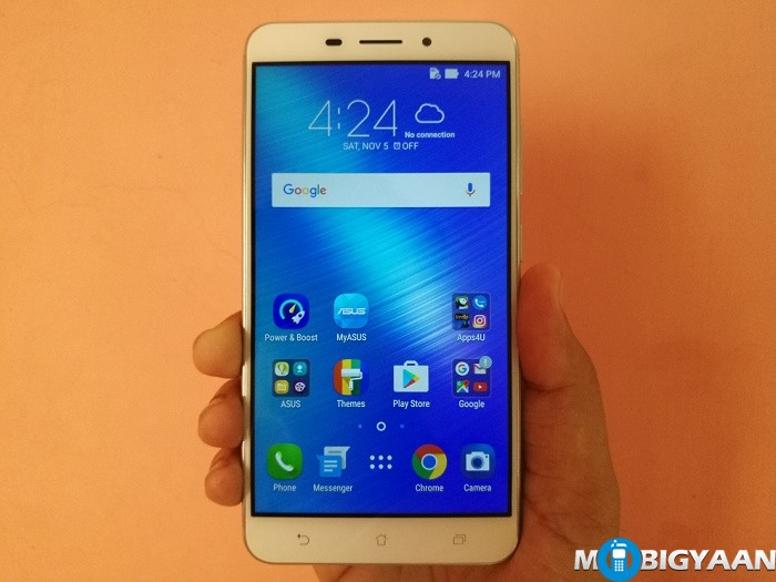 ASUS-ZenFone-3-Laser-Hands-On-Review-12