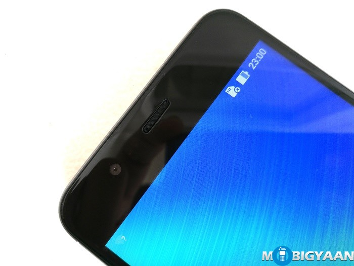 ASUS-ZenFone-Pegasus-3-Hands-on-Review-10