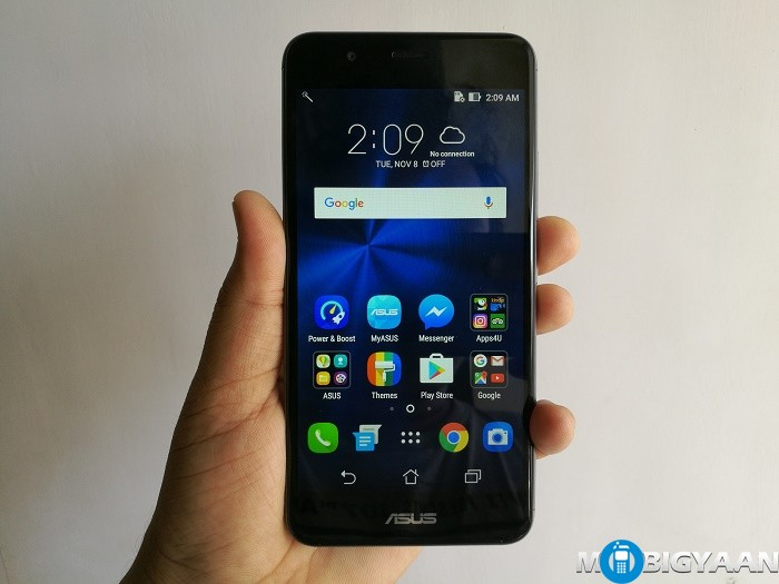 ASUS-ZenFone-Pegasus-3-Hands-on-Review-12