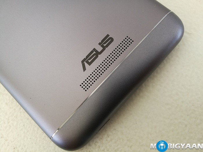 ASUS-ZenFone-Pegasus-3-Hands-on-Review-6