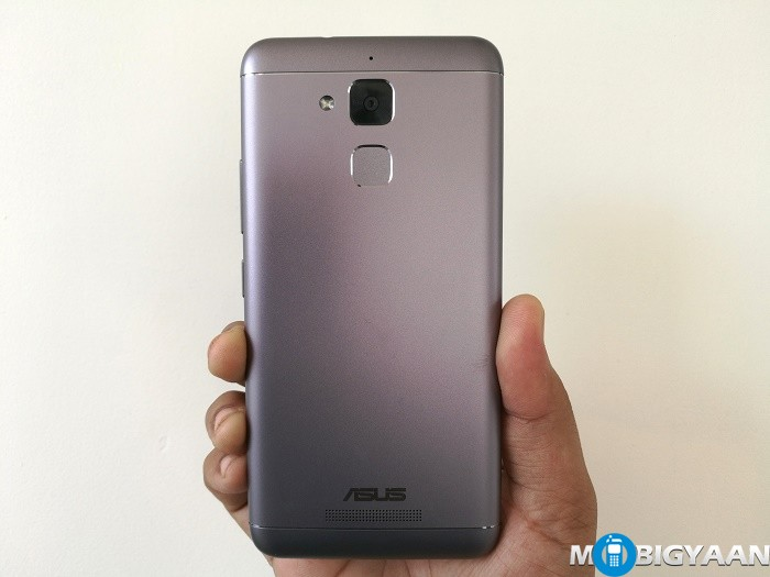 ASUS-ZenFone-Pegasus-3-Hands-on-Review-7