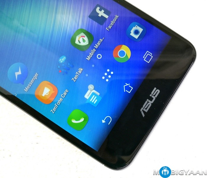 ASUS-ZenFone-Pegasus-3-Hands-on-Review-9