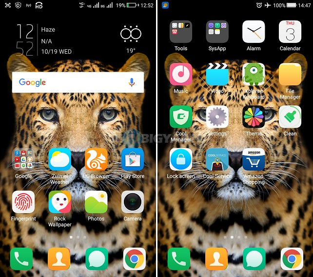 Coolpad-Note-5-Review-Software-2