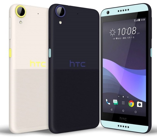 HTC-Desire-650-official