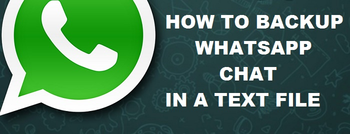 How-to-save-WhatsApp-chat-as-text-file-5