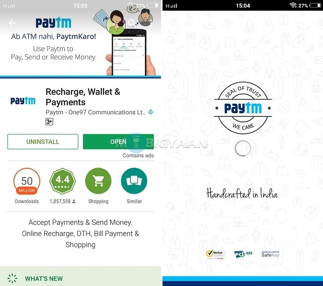 How-to-send-or-add-money-to-Paytm-ewallet-1