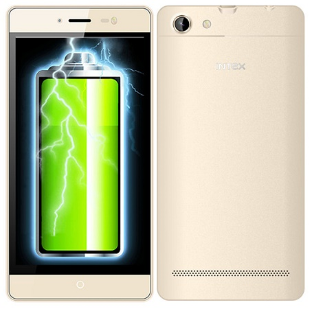 Intex-Aqua-Power-M-official