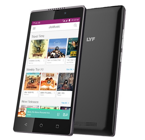 lyf-wind-7i-official