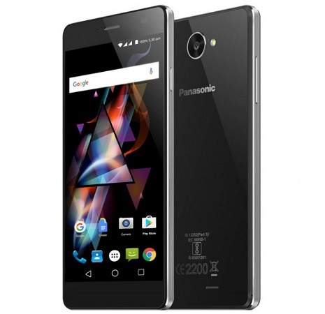 panasonic-p71-official
