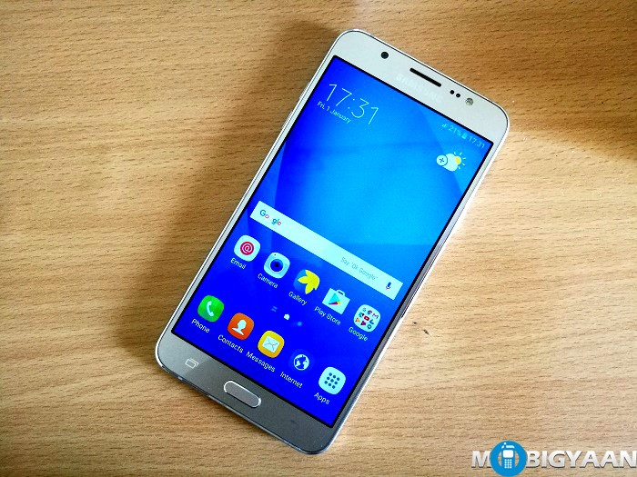 Samsung-Galaxy-On8-Hands-on-Review-9