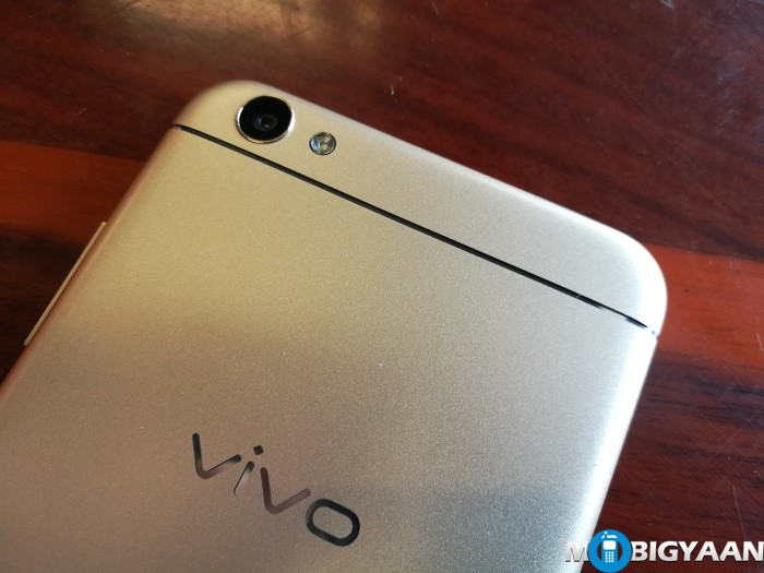 Vivo-V5-Hands-on-Review-1