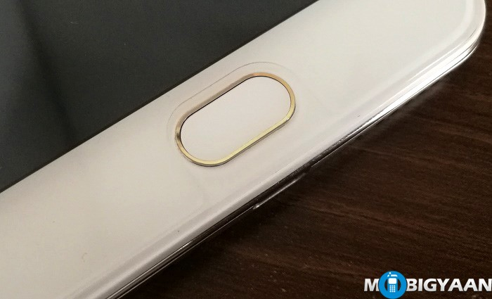 Vivo-V5-Hands-on-Review-11