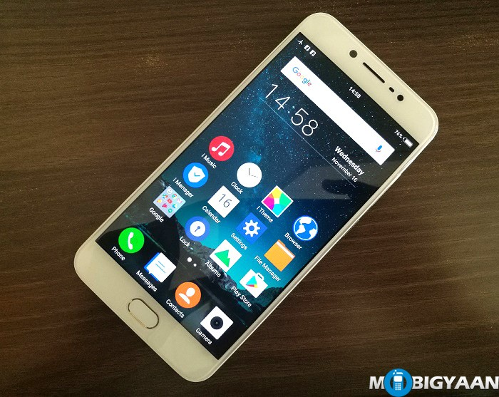 Vivo-V5-Hands-on-Review-8.jpg