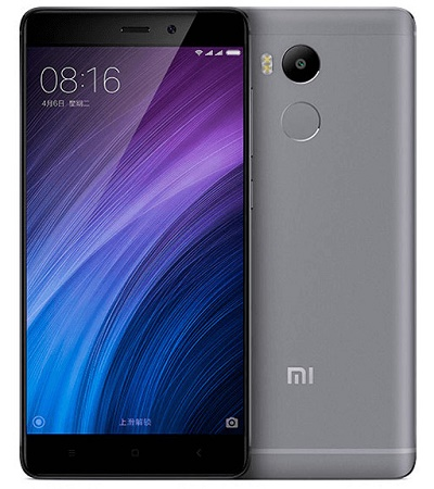 Xiaomi-Redmi-4-official-2