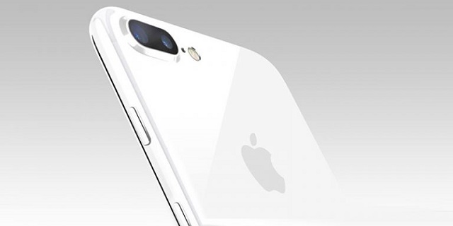 apple-iphone-7-jet-white-color-option