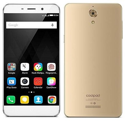 coolpad-note-3s-india