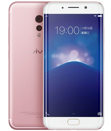 vivo-xplay6-official