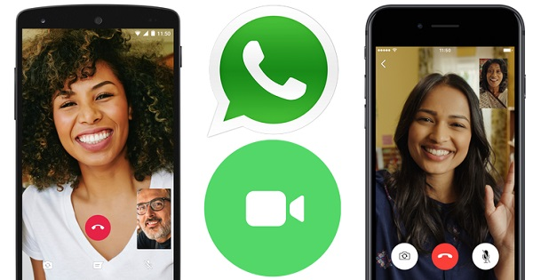 whatsapp-video-calling