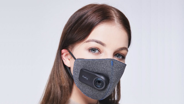 xiaomi-air-mask-official