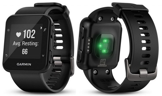 Garmin-Forerunner-35-official
