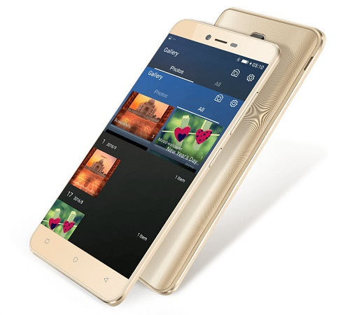 Gionee-P7-official