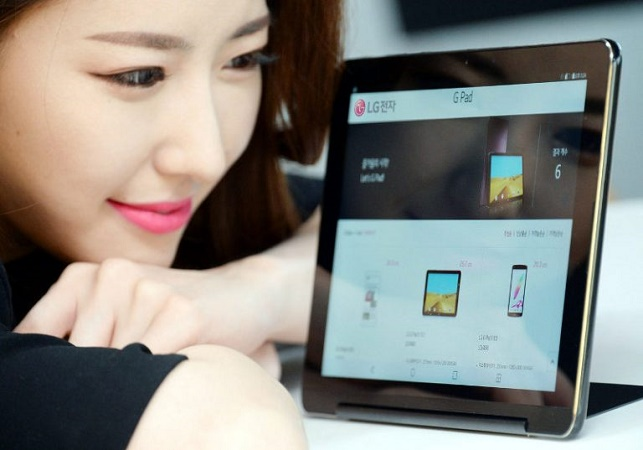 LG-G-Pad-III-10.1-LTE-official