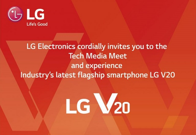 LG-V20-India-launch-invite