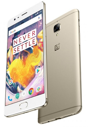 OnePlus-3T-Soft-Gold-official