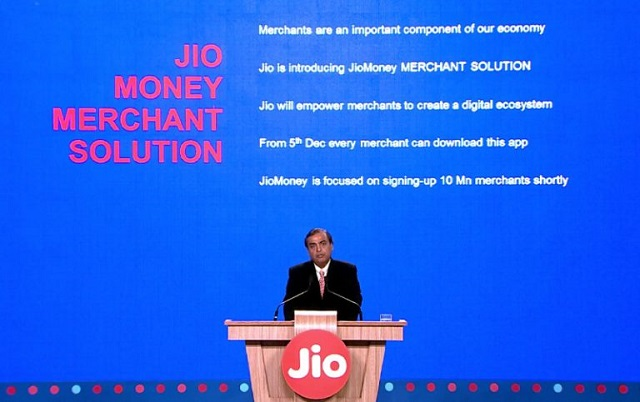 Reliance-Jio-Money-Merchant-Solution-announcement