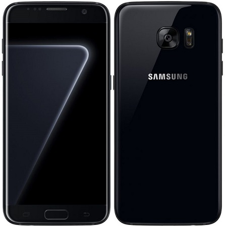 Samsung-Galaxy-S7-edge-Black-Pearl-official
