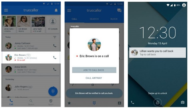 Truecaller-Call-me-Back-feature