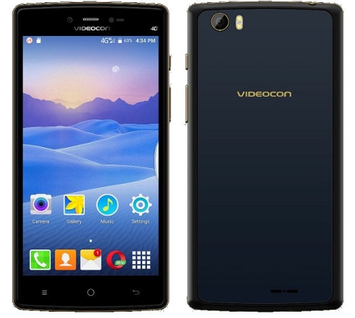 Videocon-Ultra30-official