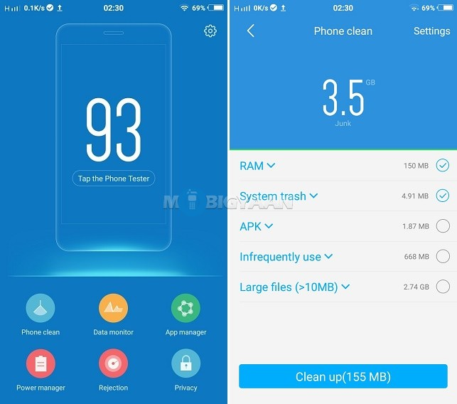 Vivo-V5-Review-26