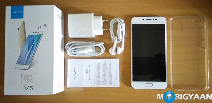 Vivo-V5-Review-29